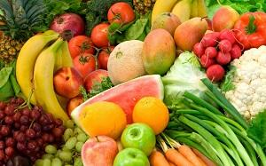 Питание и диета при грыже позвоночника - Клиника Доктора Игнатьева ...