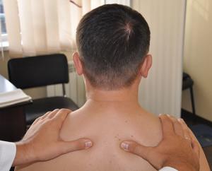 где лечить аллергию в москве