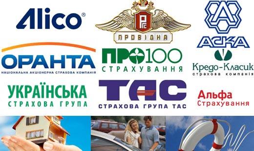 Лечение боли в спине по страховке в Киеве