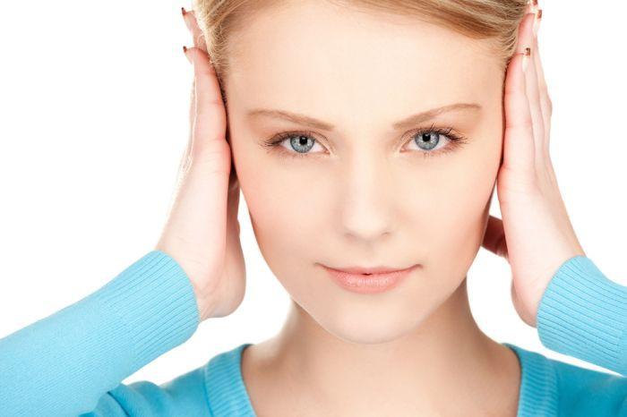 Причины выпадения волос у мужчин лечение