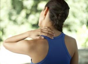 Как избавиться от хруста и боли в суставах позвоночника сидерский суставно-сухожильный аппарат