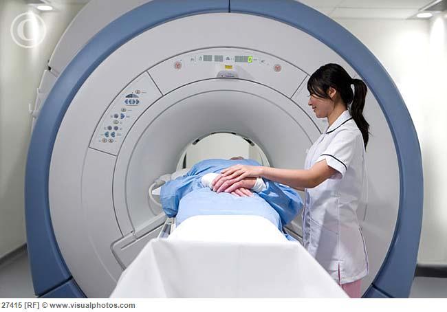 МРТ, изображение 6 - spine5.com