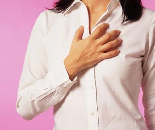клиника лечения кашля и аллергии в перми