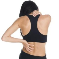 Актуальность заболевания остеохондроза