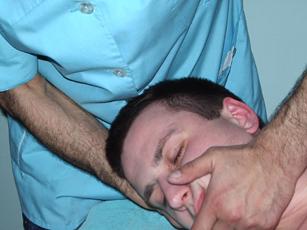 Киста хвоста поджелудочной железы симптомы и лечение