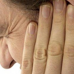 Почему щелкает в ухе при ходьбе - причины и лечение » КДИ г. Киев