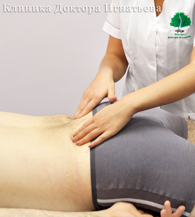 Как самостоятельно лечить остеохондроз шеи
