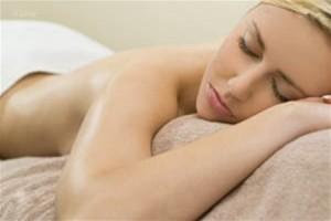 Болит поясница при беременности после сна