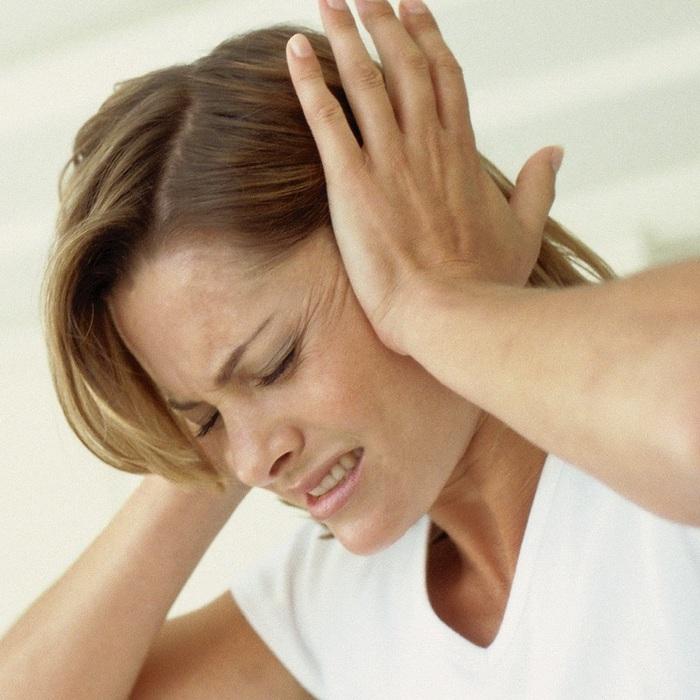 Стеноз позвоночного канала поясничного отдела симптомы лечение