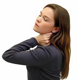 Боль в спине отдает в ногу и температура 37