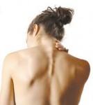 Распространенный остеохондроз симптомы