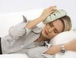 Как вылечить остеохондроз при всд?