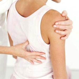 Боль в шее лечение народными методами