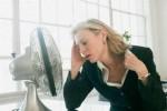 Вегетативно сосудистая дистония – типы, симптомы