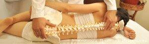Гирудотерапия в лечении межпозвоночной грыжи форум