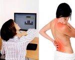 Обследование и лечение позвоночника