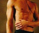 Воспаление мышц стопы