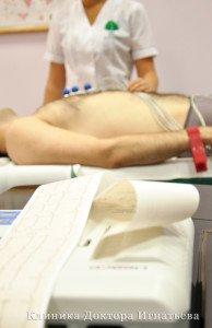Лечение детского сколиоза в Киеве