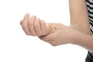 Уплотнение в руке ниже плечевого сустава краснота ломота санаторий казахстана лечение суставов