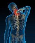 Дегенеративные изменения шейного отдела позвоночника симптомы