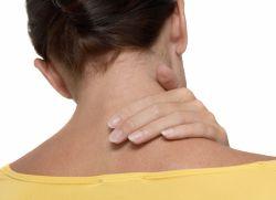 Хрипы при грудном остеохондрозе