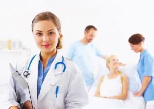 Консультация врача вертебролога Киев