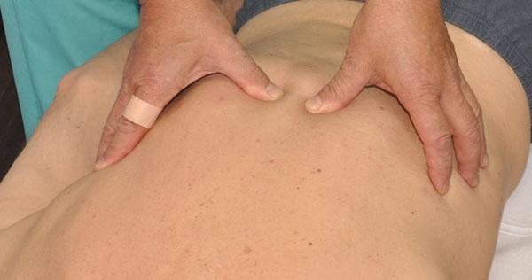 Грыжа шейного отдела лечение