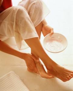 Сильные боли в ногах лечение