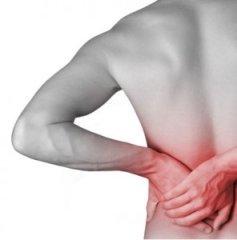 безоперационное увеличение груди в салоне