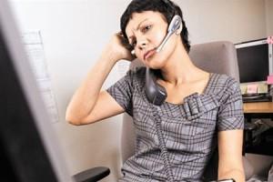 Лікування шийного остеохондрозу