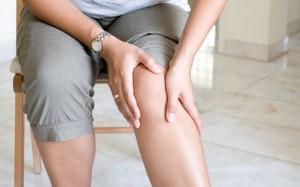 40 неделя беременности болит поясница и тянущие боли