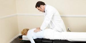 Центр лікування хребта івано франківськ