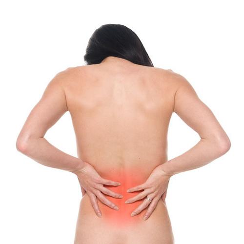 Может болеть желудок при остеохондрозе фото