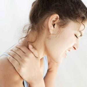 Лечение остеохондроза позвоночника в Киеве