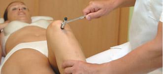 Лікування і симптоми остеохондрозу хребта, мануальна терапія