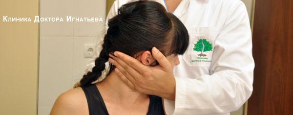 Пудель и болезни ушей