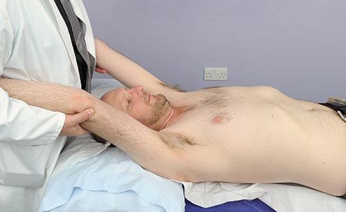 Врач вертебролог в Киеве