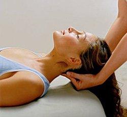 Чем можно вылечить грудной остеохондроз форум
