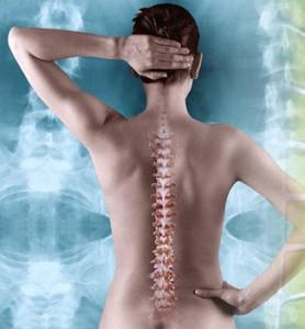 Где лечить остеохондроз в Киеве?