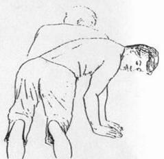 Лечебнопрофилактическая гимнастика при остеохондрозе при гипертонии
