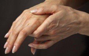 Болит локоть и немеют руки лечение вывиха руки в плечевом суставе