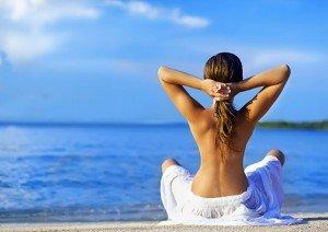 Вредные упражнение шеи грыжи
