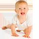 478fff6a5 علاج مرض القدم المسطحة عند الأطفال | عيادة اطباء ايجناتييف - الدوحة ...