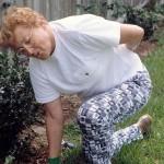 Как бороться с болями в позвоночнике при беременности?, изображение 2 - spine5.com