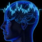 Как часто нужно обследовать позвоночник?!, изображение 3 - spine5.com