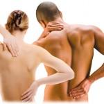 Периодические боли в пояснице, изображение 2 - spine5.com