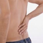 Есть ли выходы при боли в спине?, изображение 3 - spine5.com
