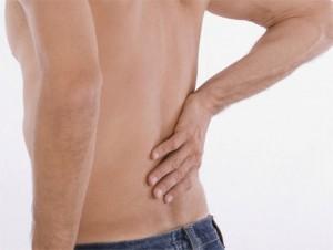 Что делать при болях в спине?, изображение 1 - spine5.com