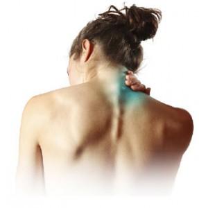 Боль в шее причины и лечение, изображение 1 - spine5.com