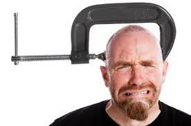 Как избавиться от головной боли?, изображение 1 - spine5.com